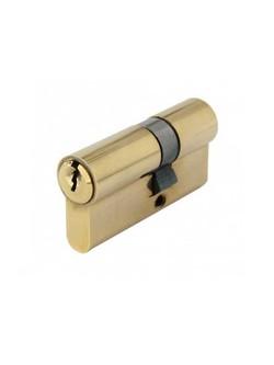 Stavební cylindrická vložka DMO (mosaz)
